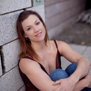 Danielle Hendricks